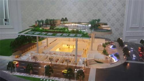 景创模型-案例图48